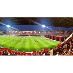 Foggia Playoff (4)