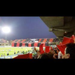 Foggia Playoff (5)