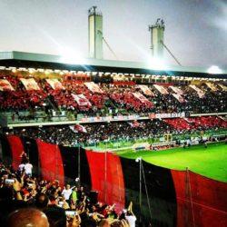 Foggia Playoff (6)