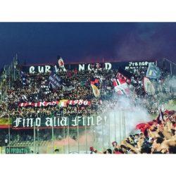 Foggia Playoff (7)