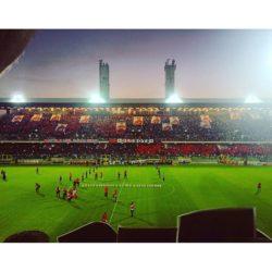 Foggia Playoff (8)