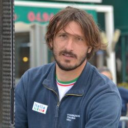 Giorgio Poggi