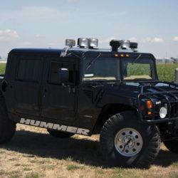 Hummer H1 Tupac (1)