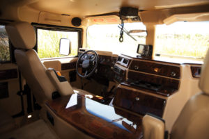 Hummer H1 Tupac (10)