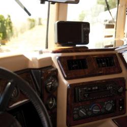 Hummer H1 Tupac (15)