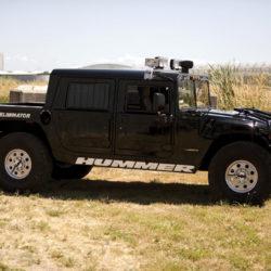 Hummer H1 Tupac (2)