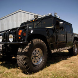 Hummer H1 Tupac (3)