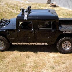 Hummer H1 Tupac (4)
