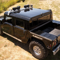 Hummer H1 Tupac (5)