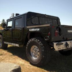 Hummer H1 Tupac (6)