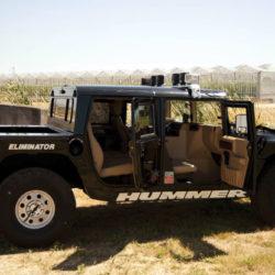 Hummer H1 Tupac (7)
