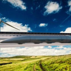 Hyperloop (2)