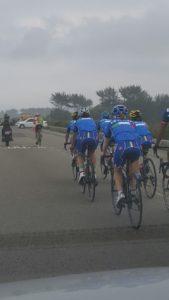 ciclismo italia azzurre