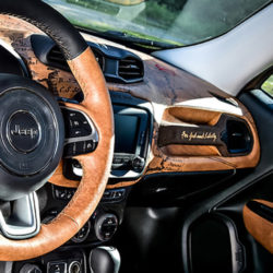 Jeep Renegade Uncharted Edition (5)