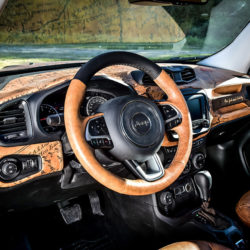 Jeep Renegade Uncharted Edition (6)