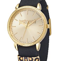 Just_Cavalli_Woman_Watches_SS16_05
