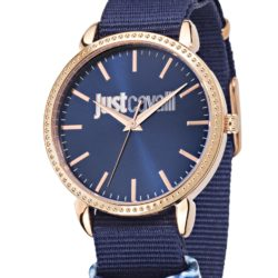 Just_Cavalli_Woman_Watches_SS16_06