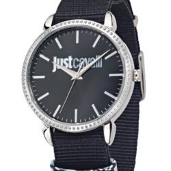 Just_Cavalli_Woman_Watches_SS16_10
