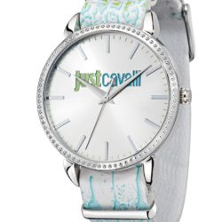Just_Cavalli_Woman_Watches_SS16_11