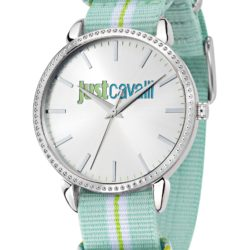 Just_Cavalli_Woman_Watches_SS16_12