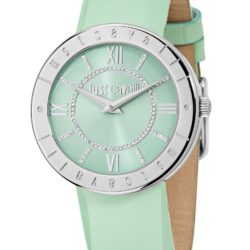 Just_Cavalli_Woman_Watches_SS16_16