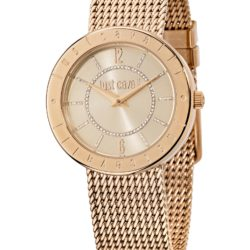 Just_Cavalli_Woman_Watches_SS16_25