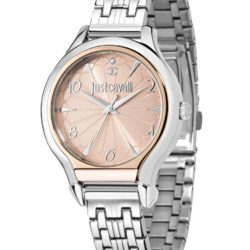 Just_Cavalli_Woman_Watches_SS16_29