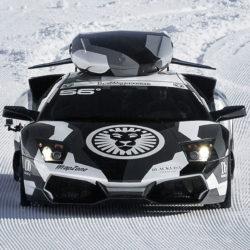 Lamborghini Murcielago e Jon Olsson (10)