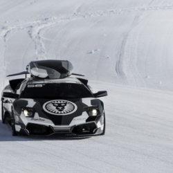 Lamborghini Murcielago e Jon Olsson (11)