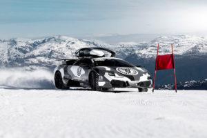 Lamborghini Murcielago e Jon Olsson (14)