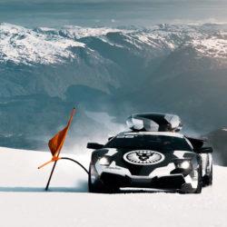 Lamborghini Murcielago e Jon Olsson (2)