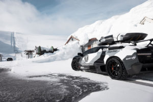 Lamborghini Murcielago e Jon Olsson (3)