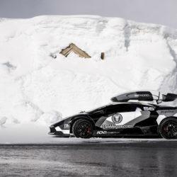 Lamborghini Murcielago e Jon Olsson (4)