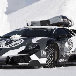 Lamborghini Murcielago e Jon Olsson (5)