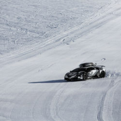 Lamborghini Murcielago e Jon Olsson (8)