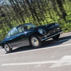 Lancia Flamina Sport prima serie (13)