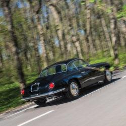 Lancia Flamina Sport prima serie (14)