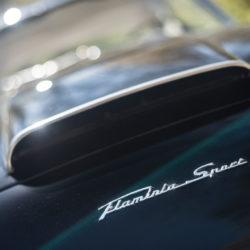 Lancia Flamina Sport prima serie (6)