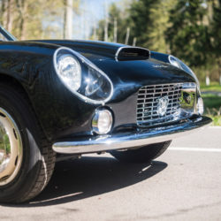 Lancia Flamina Sport prima serie (7)