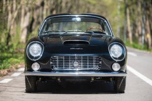 Lancia Flamina Sport prima serie (8)