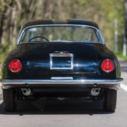 Lancia Flamina Sport prima serie (9)