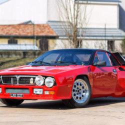 Lancia Rally 037 prototipo 001 (2)