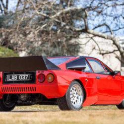 Lancia Rally 037 prototipo 001 (3)