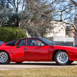 Lancia Rally 037 prototipo 001 (4)