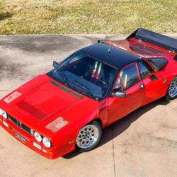 Lancia Rally 037 prototipo 001 (6)