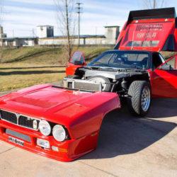 Lancia Rally 037 prototipo 001 (7)