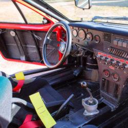 Lancia Rally 037 prototipo 001 (8)