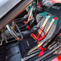 Lancia Rally 037 prototipo 001 (9)