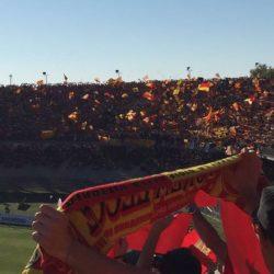 Lecce Foggia Playoff Lega Pro (3)