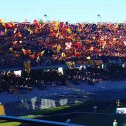 Lecce Foggia Playoff Lega Pro (4)